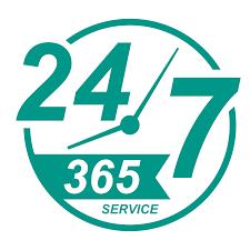 Liên hệ đăng ký - Gọi nhân viên FPT