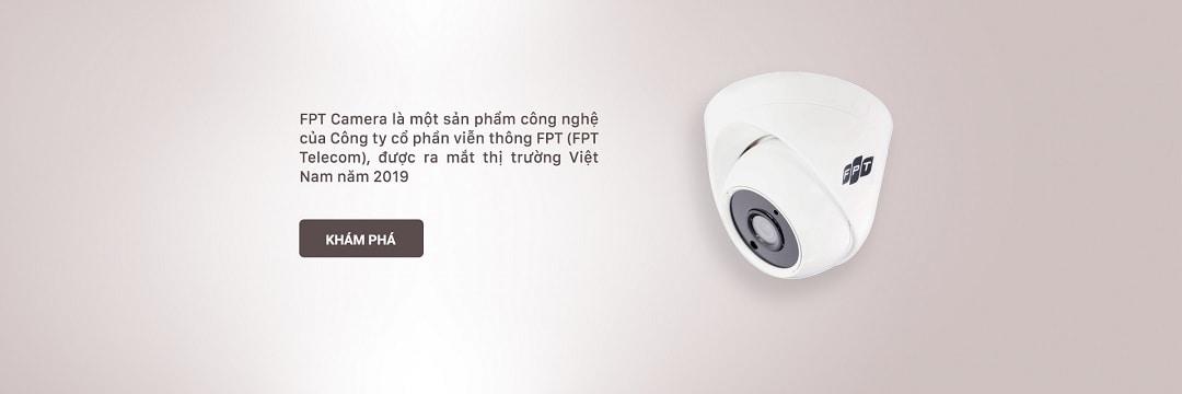 Lắp đặt Camera FPT (3)