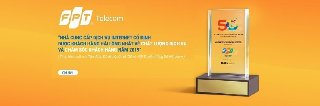 Lắp mạng Internet FPT Combo (5)