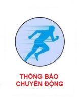 thong-bao-chuyen-dong