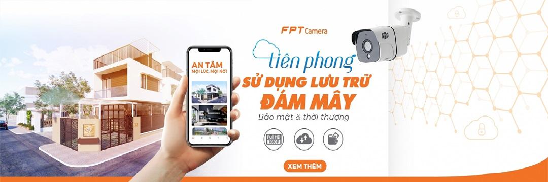FPT Camera (0)